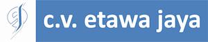 CV Etawa Jaya