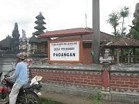 Ekspedisi Kambing Etawa Senduro Ke Bali