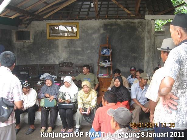 kunjungan-kelompok-ternak-kambing-etawa-tulungagung