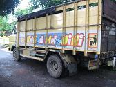 Lumajang Dan Etawa Jaya Siap Pasok Kambing Kurban 2009