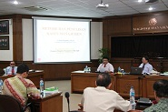 Etawa Jaya Sebagai Bagian Buku Kasus Manajemen Bisnis di Indonesia
